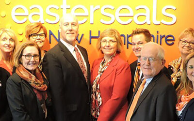 Easterseals Veterans Count 2020