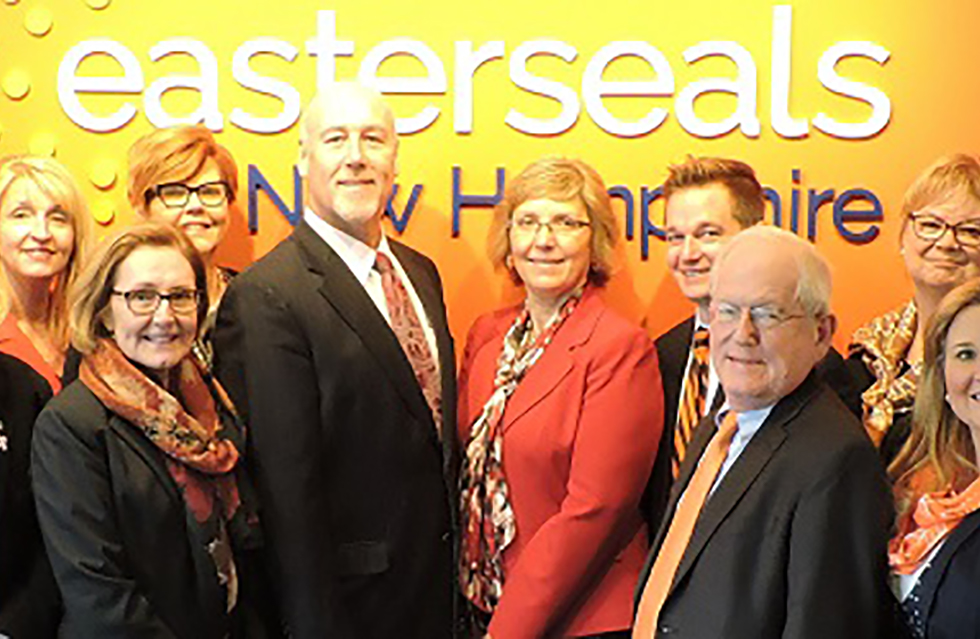 Easterseals Veterans Count 2020